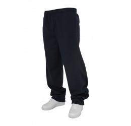 Urban Classics Sweatpants navy