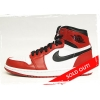 "Air Jordan 1 High ""Chicago"""