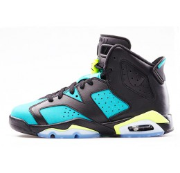 Air Jordan 6 Retro GG