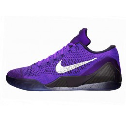 "Kobe IX Elite ""Moonwalker"""