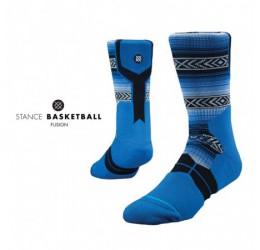Stance Performance Socks Sanchez