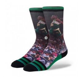 "Stance NBA Socks ""Kemp"""