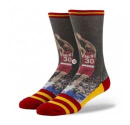 "Stance NBA Socks ""Smith"""