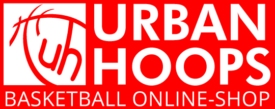 URBAN HOOPS Basketball Online-Shop