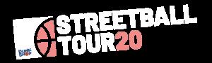 dunkshop-streetballtour_2020_logo_weiss