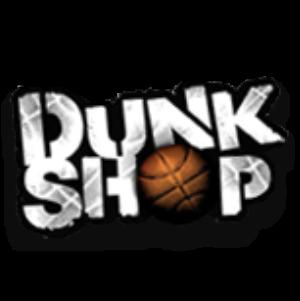 dunkshop