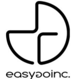 easygoinc