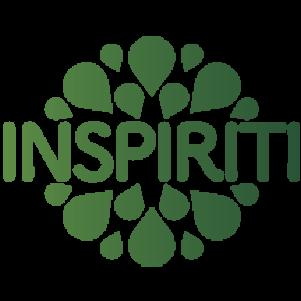 inspiriti