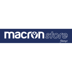 macronstoresteyr